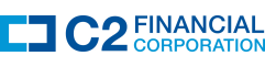 C2 Financial Corporation – Jun Lee